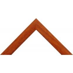 Profil rama lemn 062/2