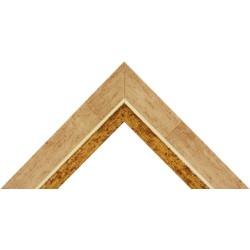 Profil rama lemn 223/3