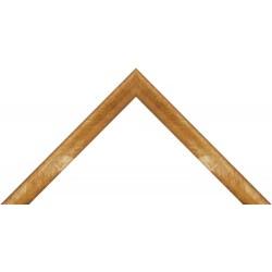 Profil rama lemn 389/3