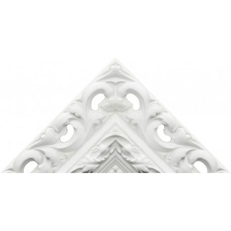 Profil rama lemn 440/4
