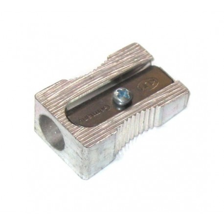 Ascutitoare metalica Cretacolor