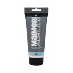 Mediu gel vetrificant Acrilico Maimeri