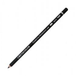 Creion carbune negru Cretacolor