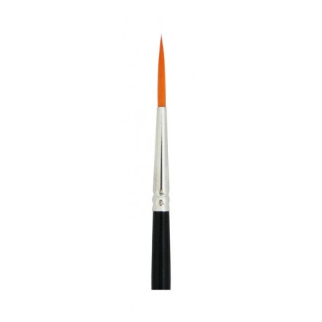 Pensula liner seria 5200T Maier