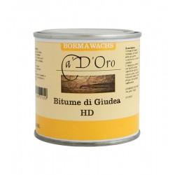 http://Bitum lichid de Israel HD CaDoro BormaWachs