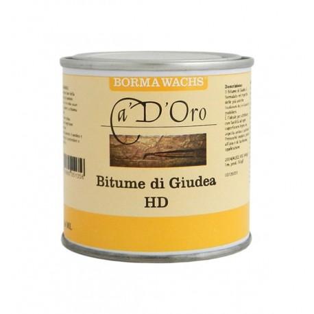 Bitum lichid de Israel HD CaDoro BormaWachs