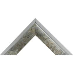 Profil rama lemn 522/2