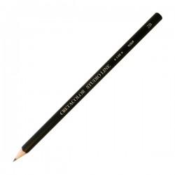 Creion grafit Artist Cretacolor