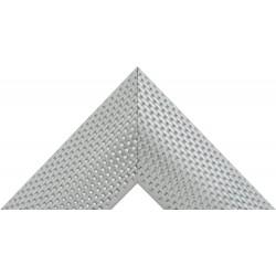 Profil rame plastic 8454