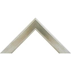 Profil rame plastic 2455
