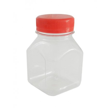 Brocan plastic 350 ml
