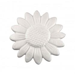 Floarea soarelui polistiren