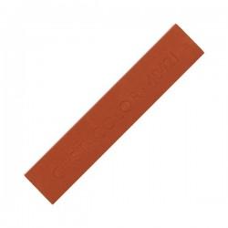Baton sanguin Cretacolor