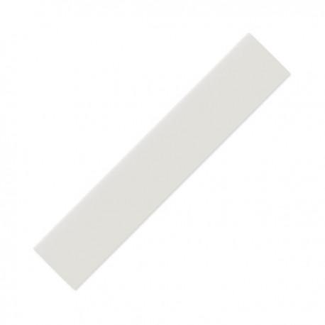 Baton pastel alb Cretacolor