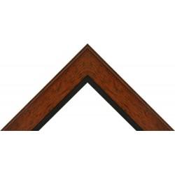 Profil rama lemn 110/1 Incom