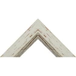 Profil rama lemn 223/6 Incom
