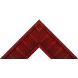 Profil rama lemn 331/2