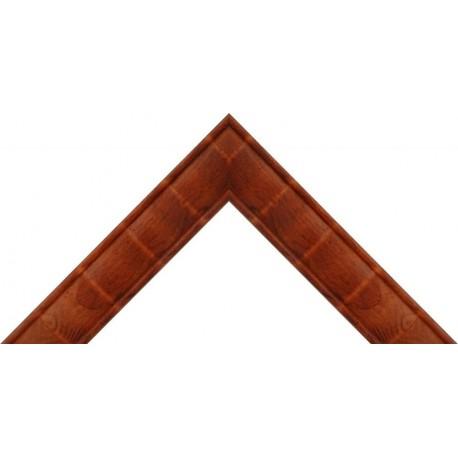 Profil rama lemn 330/1