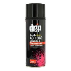 http://Culori acrilice fluorescente spray Drip