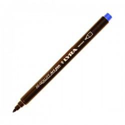 http://Marker Art Pen Lyra