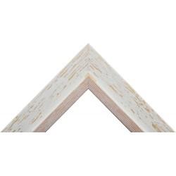 Profil rama lemn 223/8