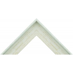 http://Profil rama lemn 557/1