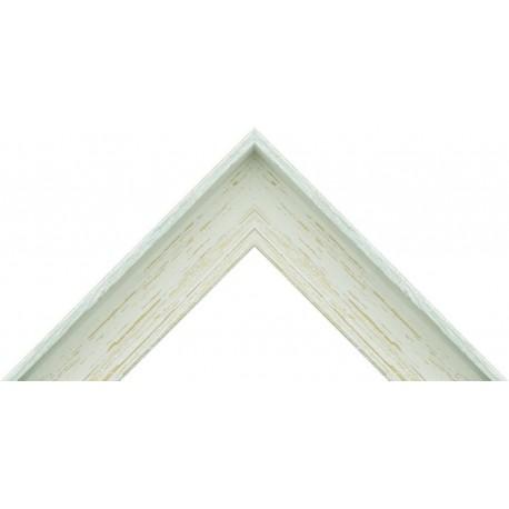 Profil rama lemn 557/1