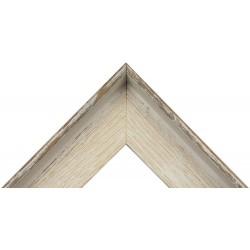 Profil rama lemn 557/3