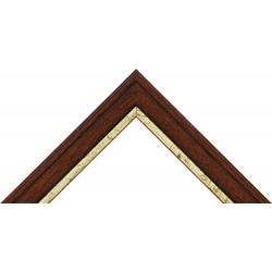 Profil rama lemn 1049/1