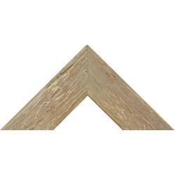 Profil rama lemn 4015/4
