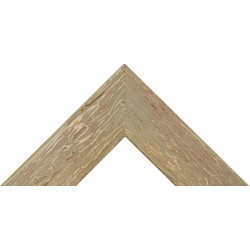 Profil rama lemn 4015/4 Incom