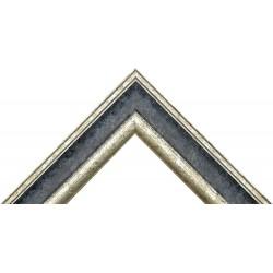 Profil rama lemn EC/3
