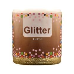 Glitter pulbere 80ml