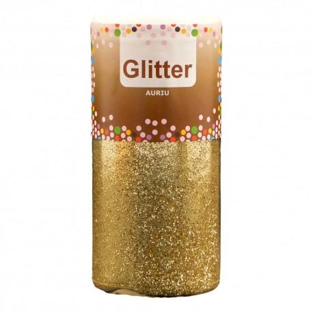 Glitter pulbere 160ml