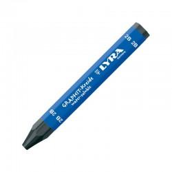 Baton grafit acuarelabil Lyra