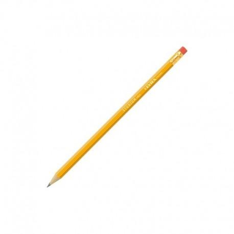 Creion grafit Studium Lyra