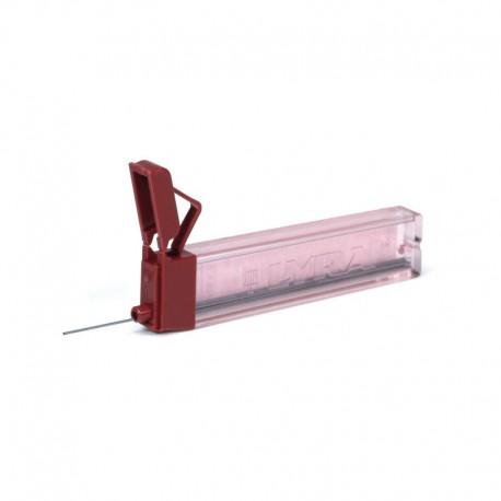 Mina creion mecanic Orlow Techno Lyra