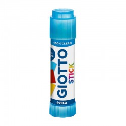 Adeziv solid Stick Giotto