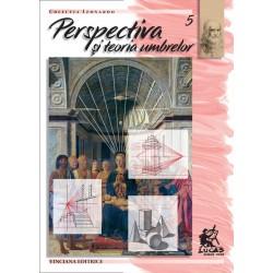 http://Manual Leonardo Perspectiva si anatomia umbrelor