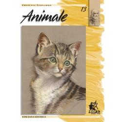 Manual Leonardo Animale