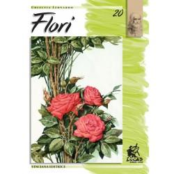 Manual Leonardo Flori