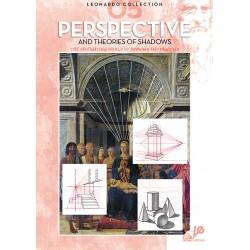Manual Leonardo Perspective