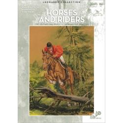 Manual Leonardo Horses and Riders