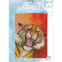 http://Manual Leonardo Animals vol.1