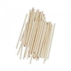 http://Betisoare rotunjite lemn