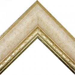 Profil rama lemn 006/9 Incom