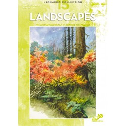 http://Manual Leonardo Landscapes vol. 1