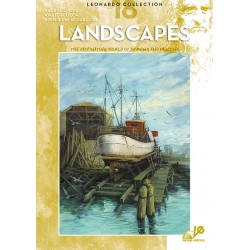 http://Manual Leonardo Landscapes vol. 4