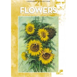 http://Manual Leonardo Flowers vol. 2