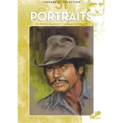 http://Manual Leonardo Portraits vol.1